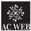 Acweb, Web Agency, agenzia di comunicazione di Reggio Emilia